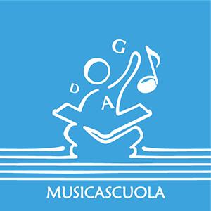 Musica a Scuola - Forme Sonore - Corsi e formazione in canto e musica