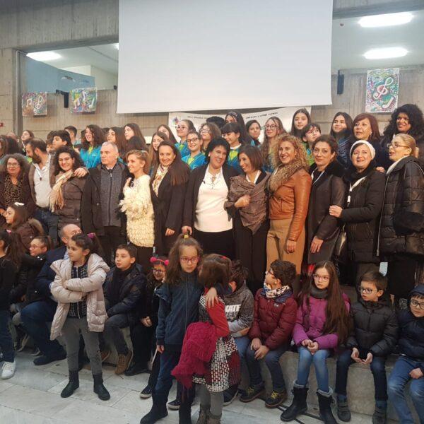 I migliori Workshop per Docenti in Italia