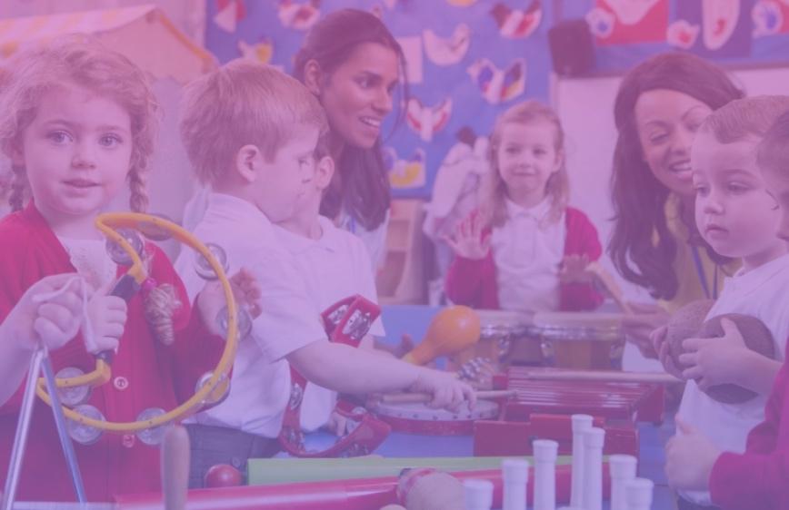 Sportello didattico per insegnanti di musica della scuola primaria e dell'infanzia. Uno spazio di consulenza e materiali selezionati. Scopri di più.